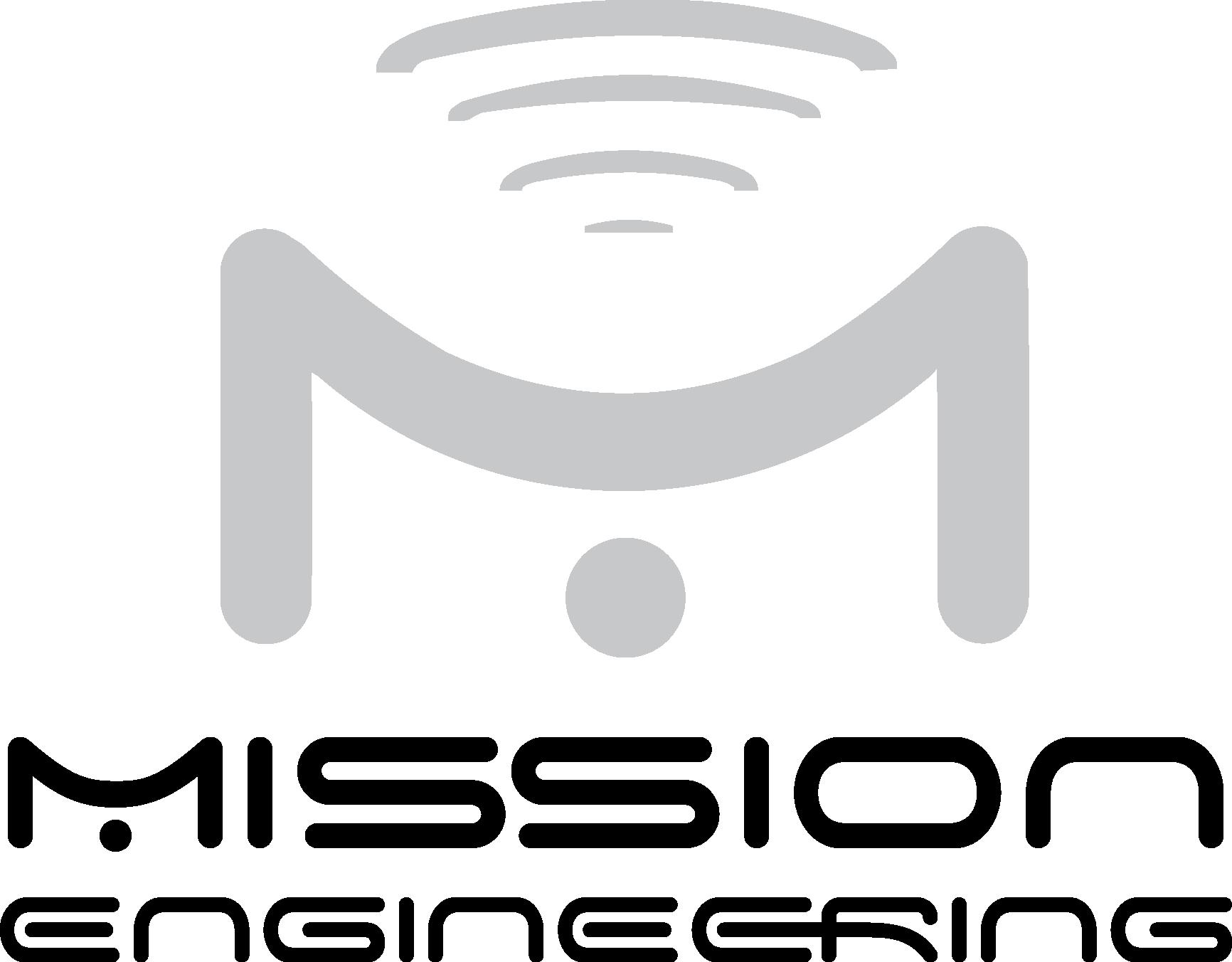 Mission Engineering