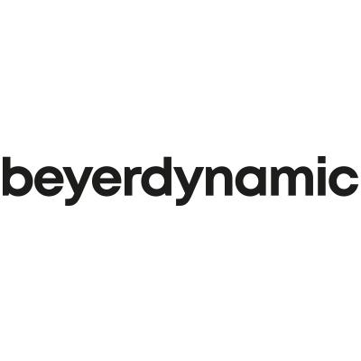 Beyer Dynamics
