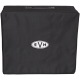 EVH® 5150III® 4x12 Cabinet Cover, Black