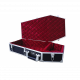 COFFIN CASES Model DL-500R Accessories Case