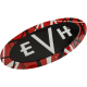 EVH® Logo Tin Sign