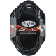 EVH® Premium Cable 20' S to S
