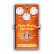 Mad Professor Sweet Honey Overdrive Guitar Stompbox PCB Effect Pedal