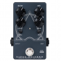 Darkglass Alpha Omicron Bass Preamp Overdrive Pedal