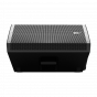 "Electro-Voice ZLX-12BT 1000W 12"" Powered Speaker with Bluetooth DEMO"