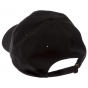 EVH® Baseball Hat, Black