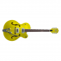 Gretsch G6120T-HR Brian Setzer Signature Hot Rod Hollow Body with Bigsby®