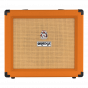 Orange Crush 35RT 35 Watt 1 X 10 Guitar Amp