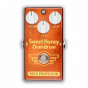 Mad Professor Sweet Honey Overdrive Guitar Stompbox Effect Pedal - OPEN BOX DEMO