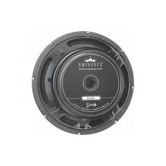 "Eminence 10"" replacement speaker"