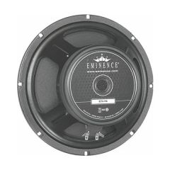"Eminence Beta-10A American Standard Series 10"" 250-Watt Replacement PA Speaker 8 Ohm"