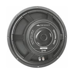 "Eminence Kappa Pro-15LF-2 Professional Series 15"" 600-Watt Low Freq. Replacement PA Speaker 8 Ohm"