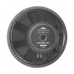 "Eminence OMEGA PRO-18A Professional Series 18"" 800-Watt Replacement PA Speaker 8 Ohm"