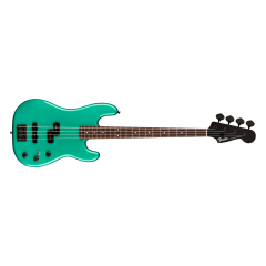 Fender Boxer™ Series Precision Bass Sherwood Green