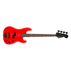 Fender Boxer™ Series Precision Bass Torino Red
