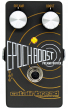 Catalinbread Epoch Boost Preamp/Buffer Effects Pedal