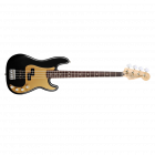 FENDER Active P Bass Special Rosewood