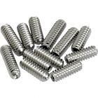 Fender Orig bridge height screws