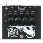 Orange Bass Butler Bi-Amp Bass Pre Pedal