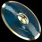 Paiste Signature Blue Bell Ride Cymbal 22""