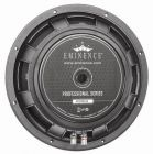 "Eminence Delta Pro 12A 12"" 8 ohm 400w RMS Replacement Guitar Amp Speaker rear back"