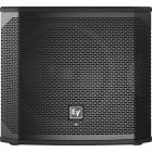 "Electro Voice ELX200-12SP 12"" Powered Subwoofer"