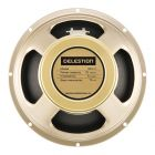 CELESTION Classic Series G12H-75 Creamback 16 ohm Guitar Speaker