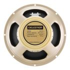 CELESTION Classic Series G12M-65 Creamback 8 ohm Guitar Speaker