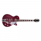 Gretsch G6128T Players Edition Jet™ DS with Bigsby®