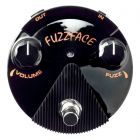 Jim Dunlop FFM4 Joe Bonamassa Fuzz Face Mini Distortion Pedal (M24)