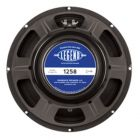 "EMINENCE Legend 1258 12"" Guitar Amp Cab Speaker 8 ohm"
