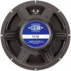 "Eminence Legend 151 15"" Guitar Speaker 8 ohm"