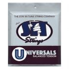 SIT Universal Balanced Tension Paul Allen Custom strings