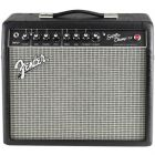 Fender Super Champ X2 Tube 15 Watt Guitar Amplifier w/ Effects Amp Models DEMO