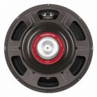 Eminence replacement speaker, 8 ohms rear back