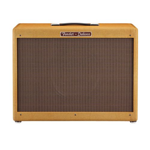 FENDER Hot Rod Deluxe 112 Extension Cabinet Limited 1x12 Cab