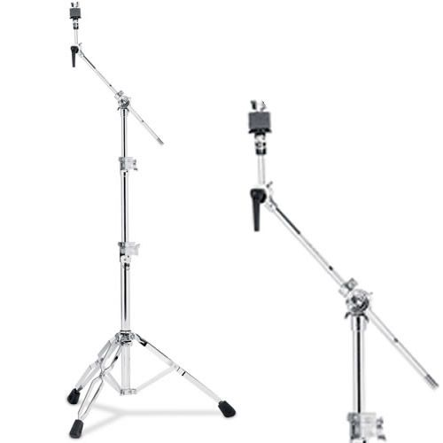 DW 9000 Series Single Cymbal Boom Stand