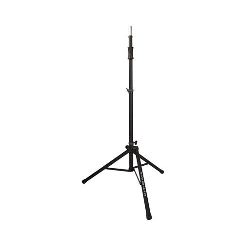 ULTIMATE SUPPORT TS-100B Air-Lift Speaker Stand Single Stand DEMO