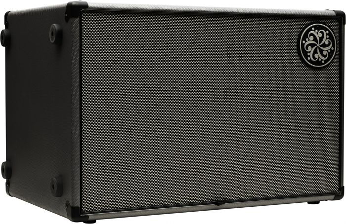 "Darkglass DG210N 2x10"" Bass Speaker Cabinet"