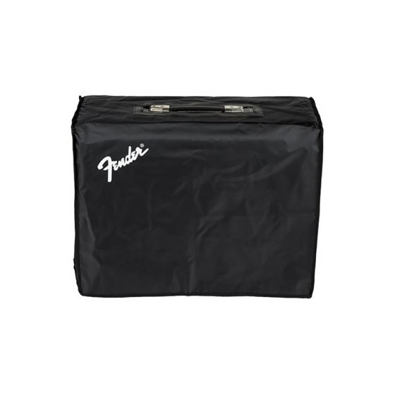 Fender Cover for 65 Twin Reverb, Black