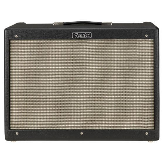 "Fender Hot Rod Deluxe IV, One 12"" Celestion Speaker, 40 Watts, Black"