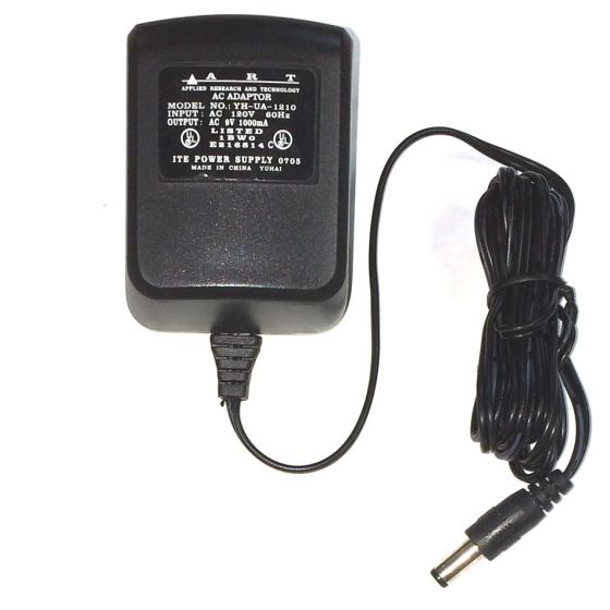 ART Power Supply AC Adapter