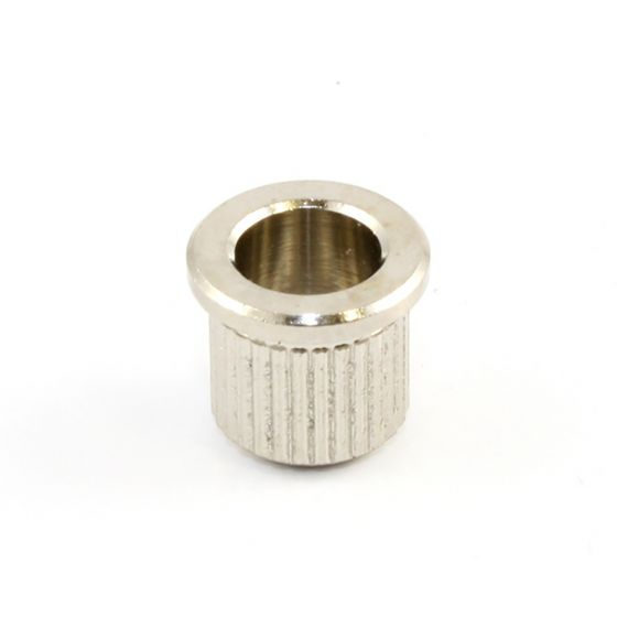 All Parts AP-0087-001 Nickel String Ferrules