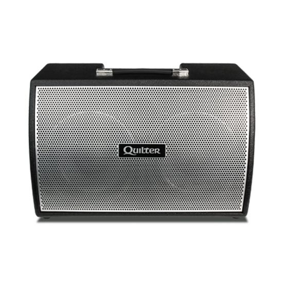 Quilter Labs Bassliner 2x10W Bass Cabinet