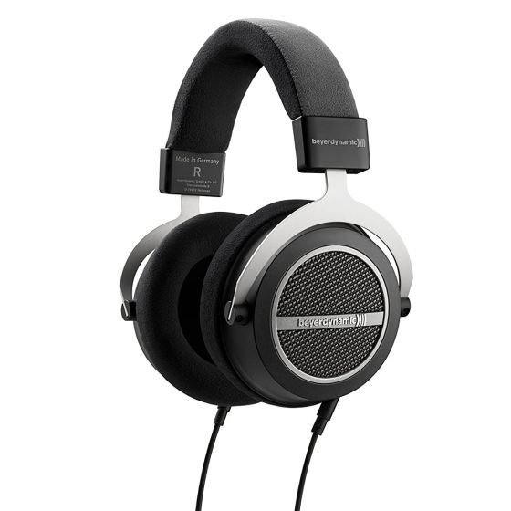 Beyerdynamic (717525) Amiron Home Stereo Headphone