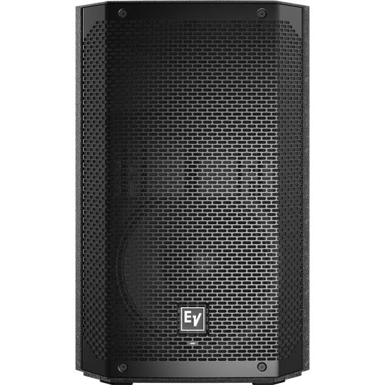 "Electro Voice ELX200-10P 10"" 2-Way Powered Speaker"