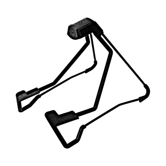 Goby Labs GB-300 A-Frame Guitar Stand