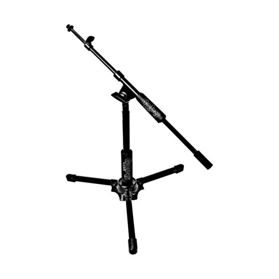 Goby Labs GBD-300 Short Microphone Stand