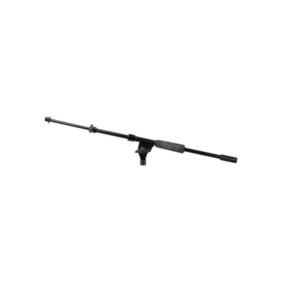 Goby GBM-302 Microphone Boom for Mic Stand
