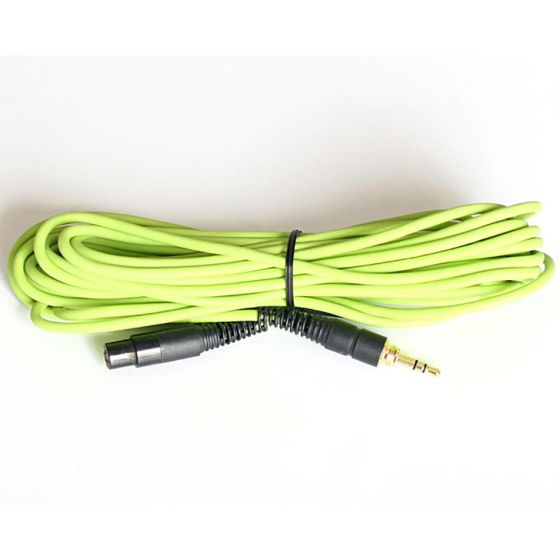 AKG Replacement Cable for the K701, 20ft